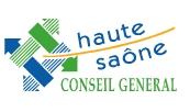 logo de la haute-saône