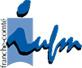 logo de l'IUFM